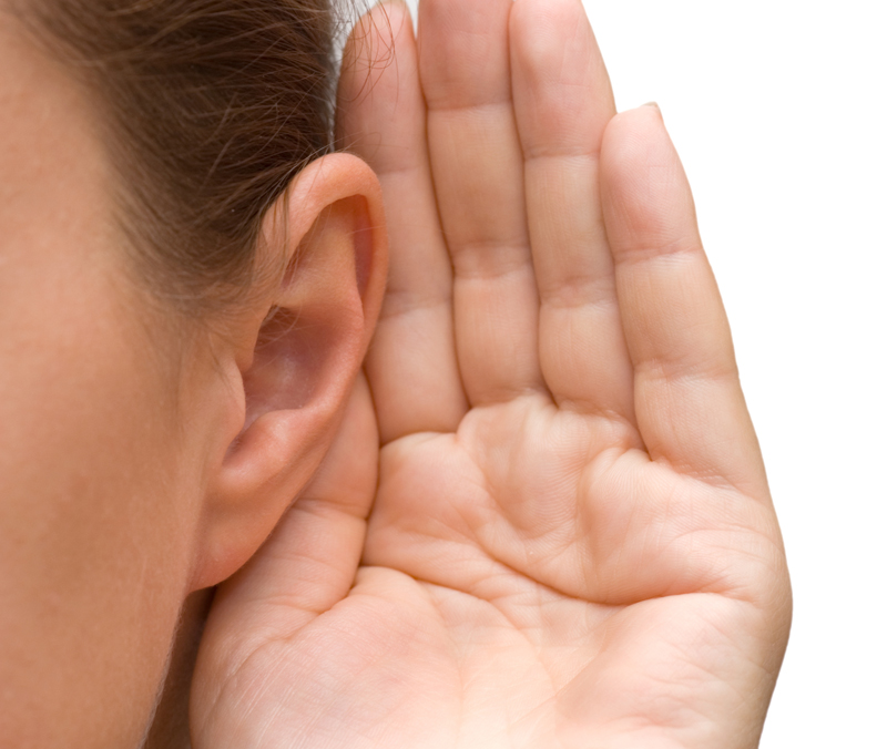 Hearing Aid Services||||